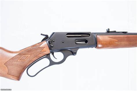 Marlin Model 336w Rifle 30 30 Win