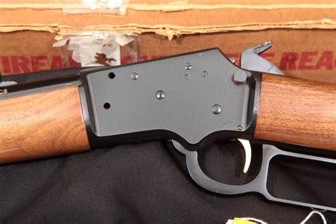 Marlin Model 39tds 39tds Blue 16 1 2 Jm Marked Micro And 700 Short Action Single Shot Benchrest Follower Score High