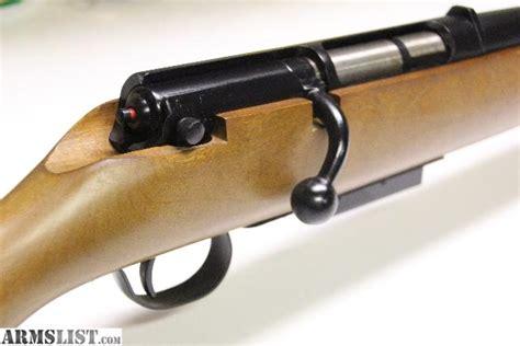 Marlin Model 50 12 Gauge Shotgun