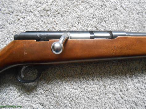 Marlin Model 59 Auto Sage 410 Guage Shotgun