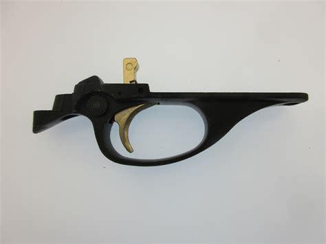 Marlin Model 60 Trigger Guard Assembly - MGW