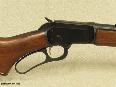 Marlin Rimfire Rifle Reviews