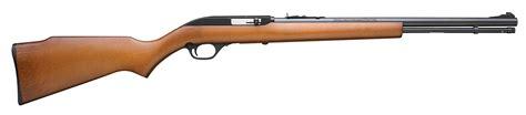 Marlin Semiautomatic 22 Long Rifle