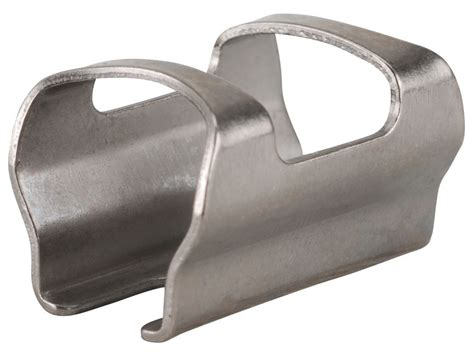 Marlin Stainless Front Sight Hood