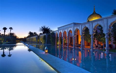 Marrakesh Watermelon Wallpaper Rainbow Find Free HD for Desktop [freshlhys.tk]