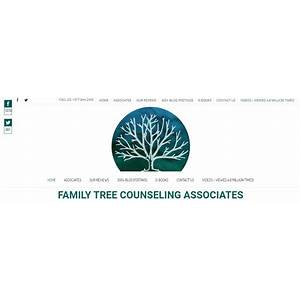 Marriage & relationship counseling services indianapolis family tree counseling review