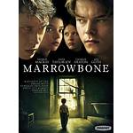 Marrowbone 2017 full movie in hindi watch online