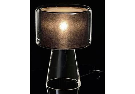 Marset Lampe