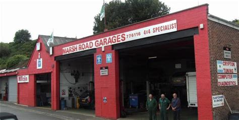 Marsh Garages Make Your Own Beautiful  HD Wallpapers, Images Over 1000+ [ralydesign.ml]