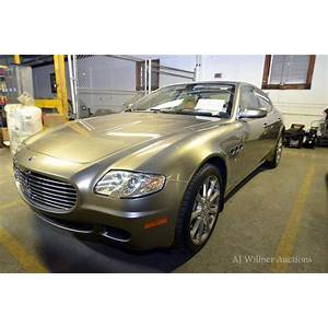 Best reviews of marshal auctions government seized vehicles for sale