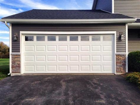 Marshall Garage Door Make Your Own Beautiful  HD Wallpapers, Images Over 1000+ [ralydesign.ml]