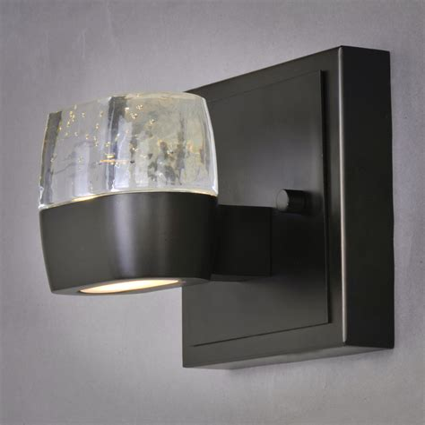 Marshfield 2-Light LED Vanity Light