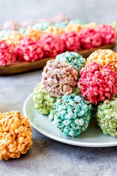 Marshmallow Popcorn Balls Watermelon Wallpaper Rainbow Find Free HD for Desktop [freshlhys.tk]