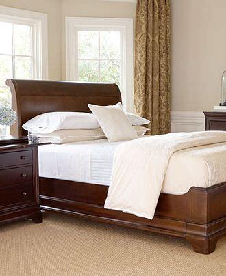 Martha Stewart Bedroom Furniture