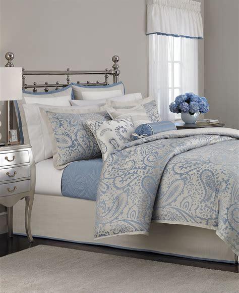 Martha Stewart Beds
