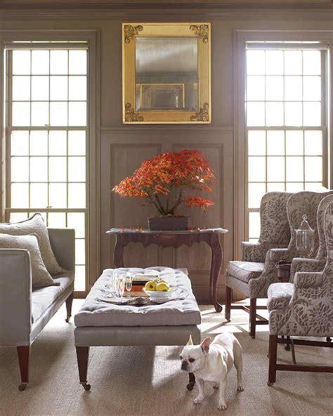 Martha Stewart Home Decor Home Decorators Catalog Best Ideas of Home Decor and Design [homedecoratorscatalog.us]