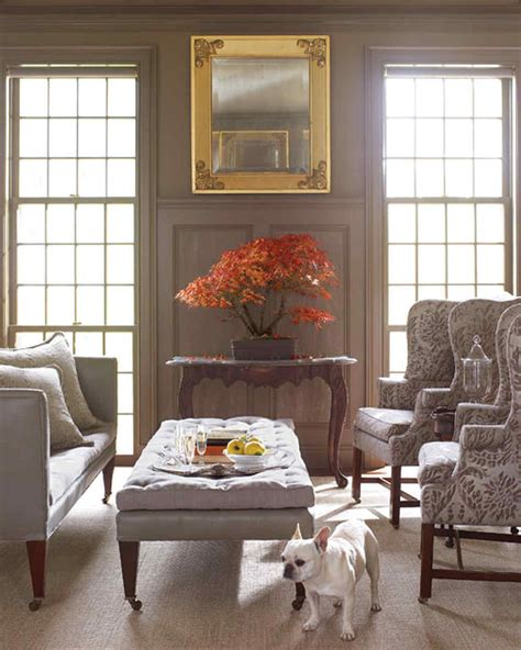 Martha Stewart Home Decorating Home Decorators Catalog Best Ideas of Home Decor and Design [homedecoratorscatalog.us]
