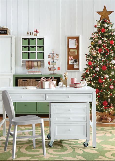 Martha Stewart Home Decorators Home Decorators Catalog Best Ideas of Home Decor and Design [homedecoratorscatalog.us]
