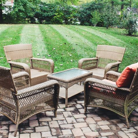 Martha Stewart Living Outdoor Furniture Iphone Wallpapers Free Beautiful  HD Wallpapers, Images Over 1000+ [getprihce.gq]