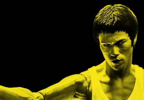 Martial Arts For Street Fighting Self Defense
