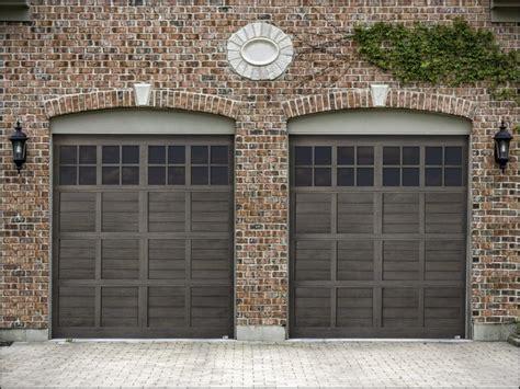 Martin Garage Doors Hawaii Make Your Own Beautiful  HD Wallpapers, Images Over 1000+ [ralydesign.ml]