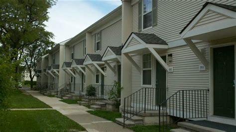 Martin Luther King Apartments Math Wallpaper Golden Find Free HD for Desktop [pastnedes.tk]