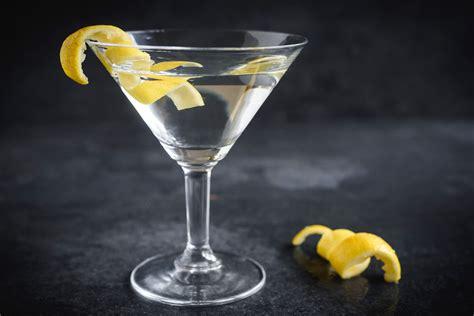 Martini Recipe Vodka Watermelon Wallpaper Rainbow Find Free HD for Desktop [freshlhys.tk]