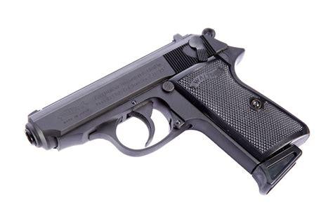 Maruzen Walther Ppk Canada
