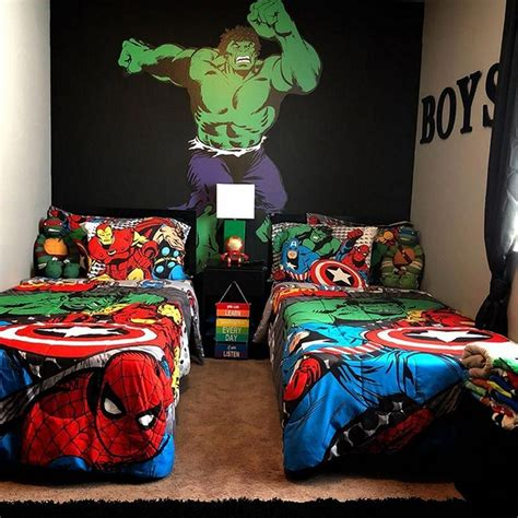 Marvel Superhero Bedroom Accessories Iphone Wallpapers Free Beautiful  HD Wallpapers, Images Over 1000+ [getprihce.gq]