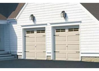 Marvin Allen Garage Doors Make Your Own Beautiful  HD Wallpapers, Images Over 1000+ [ralydesign.ml]