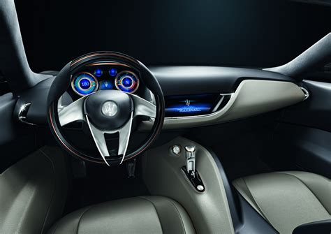 Maserati Alfieri Interior Make Your Own Beautiful  HD Wallpapers, Images Over 1000+ [ralydesign.ml]