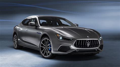 Maserati Images HD Wallpapers Download free images and photos [musssic.tk]