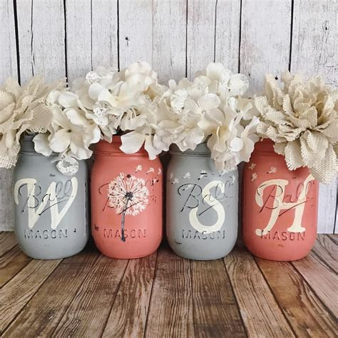Mason Jar Home Decor Home Decorators Catalog Best Ideas of Home Decor and Design [homedecoratorscatalog.us]