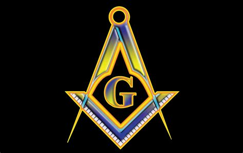 Masonic Wallpaper HD Wallpapers Download Free Images Wallpaper [1000image.com]