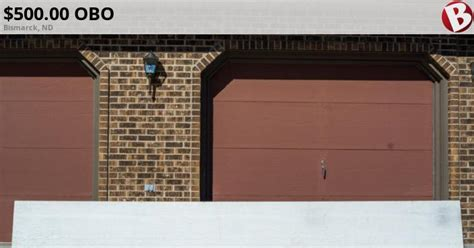 Masonite Garage Door Panels Make Your Own Beautiful  HD Wallpapers, Images Over 1000+ [ralydesign.ml]