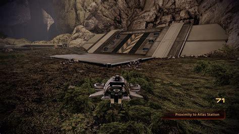 Mass Effect 2 How To Get Assault Rifling Training