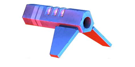 Mass Effect 3 Sniper Rifle High Velocity Barrel Locations