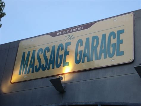 Massage Garage Culver City Make Your Own Beautiful  HD Wallpapers, Images Over 1000+ [ralydesign.ml]