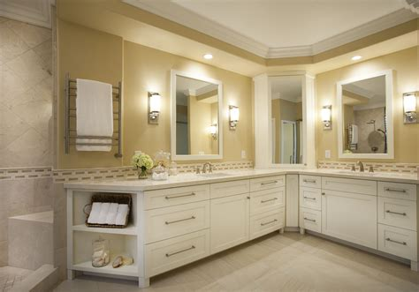 Master Bath Interiors Inside Ideas Interiors design about Everything [magnanprojects.com]