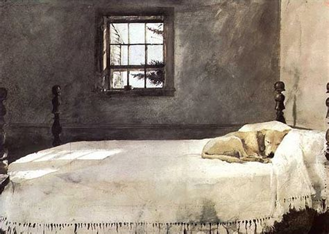 Master Bedroom Andrew Wyeth Iphone Wallpapers Free Beautiful  HD Wallpapers, Images Over 1000+ [getprihce.gq]