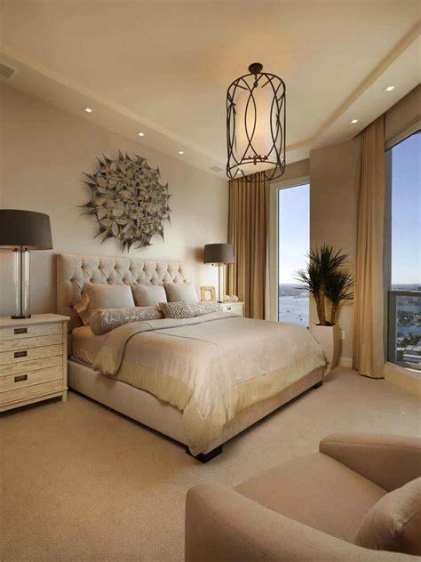 Master Bedroom Art Ideas