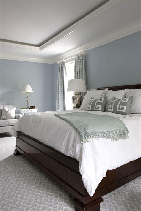 Master Bedroom Colour Ideas