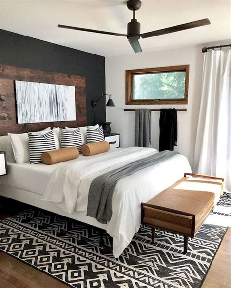 Master Bedroom Decorations Iphone Wallpapers Free Beautiful  HD Wallpapers, Images Over 1000+ [getprihce.gq]