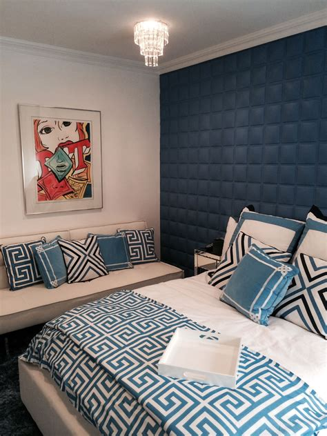 Master Bedroom Designs For Small Space
