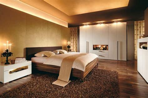 Master Bedroom Designs Ideas