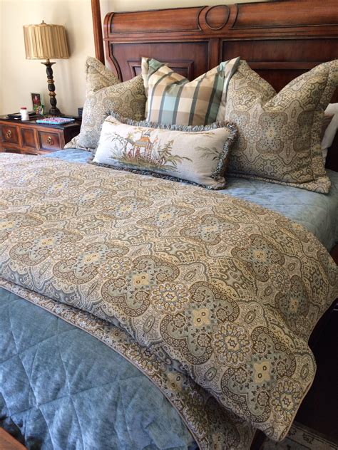 Master Bedroom Quilts Iphone Wallpapers Free Beautiful  HD Wallpapers, Images Over 1000+ [getprihce.gq]