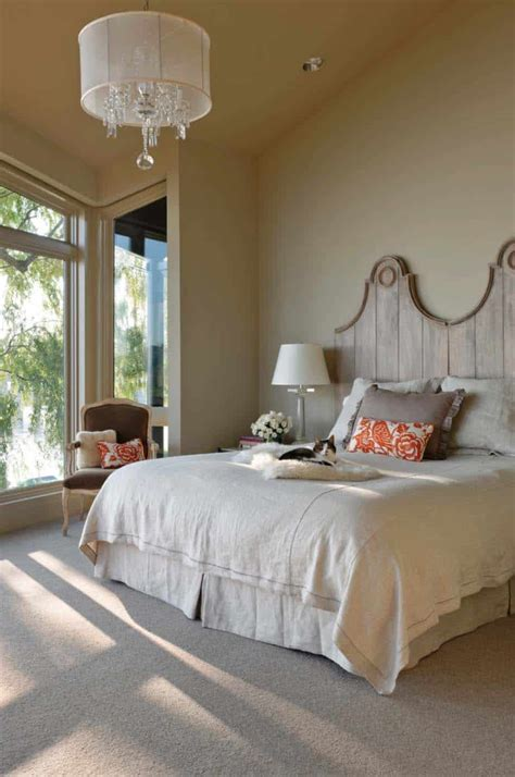 Master Bedroom Vaulted Ceiling Iphone Wallpapers Free Beautiful  HD Wallpapers, Images Over 1000+ [getprihce.gq]