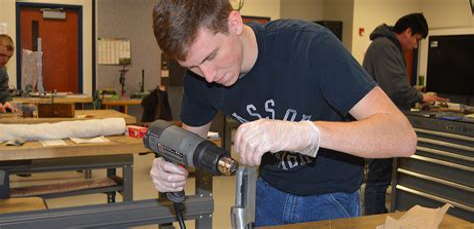 Master Gunsmith Salary