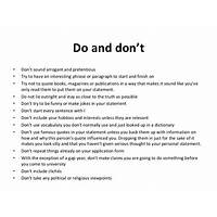 Master motivator new moivational program guides