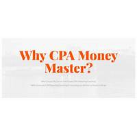 Mastering cpa marketing from a to z cpa money master secret